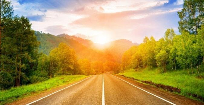 Как улучшить свою жизнь с новым направлением