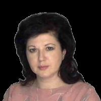 Татьяна Склярова